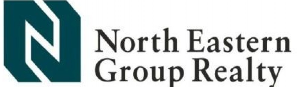 North Eastern Group Realty, Inc
